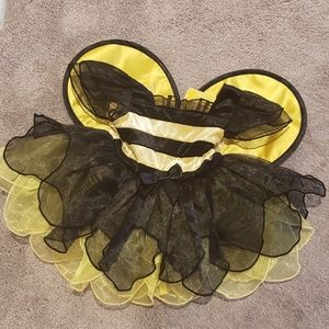 Other - Bumble Bee costume 12 to 18 months